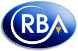 BPA rba Logo