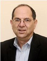 LarryLuxenberg WEB Photo
