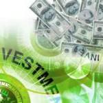 NIU Investment 5