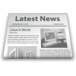 news256x256