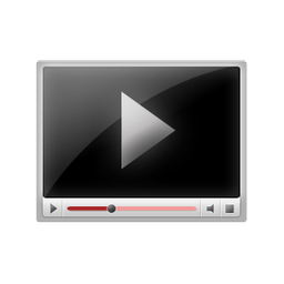 video-icon256x256